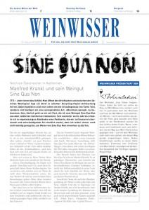 WW_2_2013_SQN 1